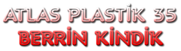 atlasplastik35.com